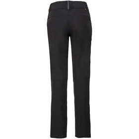 VAUDE Skomer Winter Pants Damen black